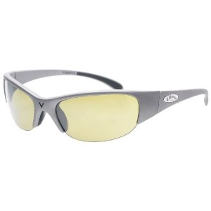 Callaway, the best golf sunglasses