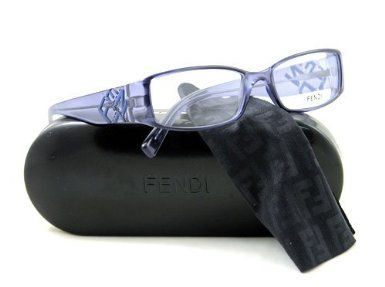 Discount Fendi eyeglasses