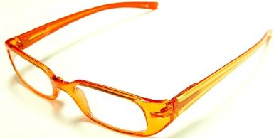 discount reading glasses