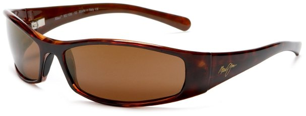 maui jim prescription ready sunglasses, Hoku