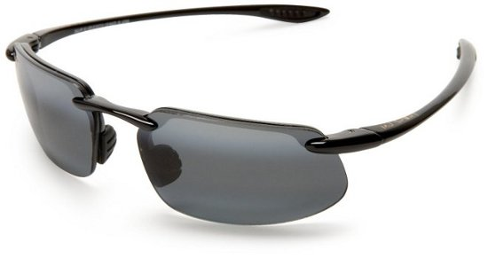cheap Maui Jim sport sunglasses