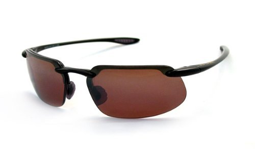 Maui Jim activewear sunglasses