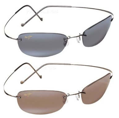 discount Maui Jim sport sunglasses