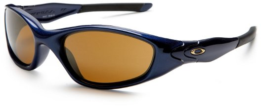 Oakley Minute Sunglasses  oakley minute 1 0 sunglasses atlantabeadgallery