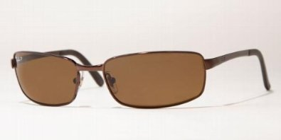 cheap designer sunglasses from Ray Ban 3194