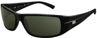 discount Ray Ban sunglasses 4057