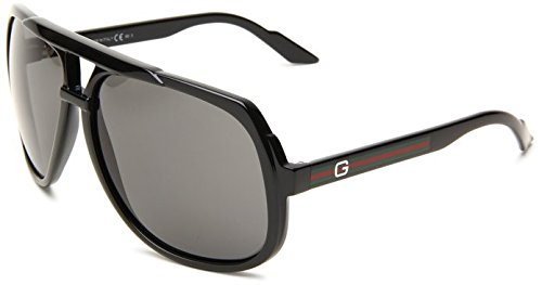 Gucci 1622 Designer Sunglasses