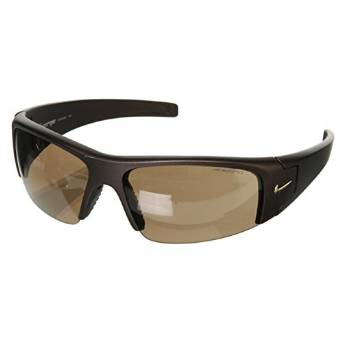 Nike Diverge Brownstone on Brown EV0325 204 Sunglasses