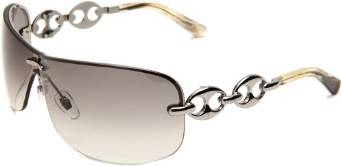 Gucci Womens Designer 2772 Sunglasses