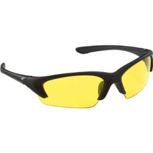 Easton Diamond Interchangeable Sports Sunglasses