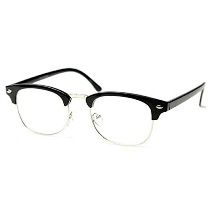 FBrand Vintage Classic Readers