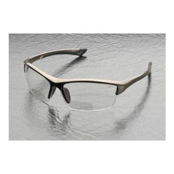 Sonoma RX Bifocal Safety Glasses