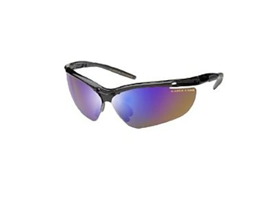 Eagle Eyes Sports-Activ Collection Sunglasses