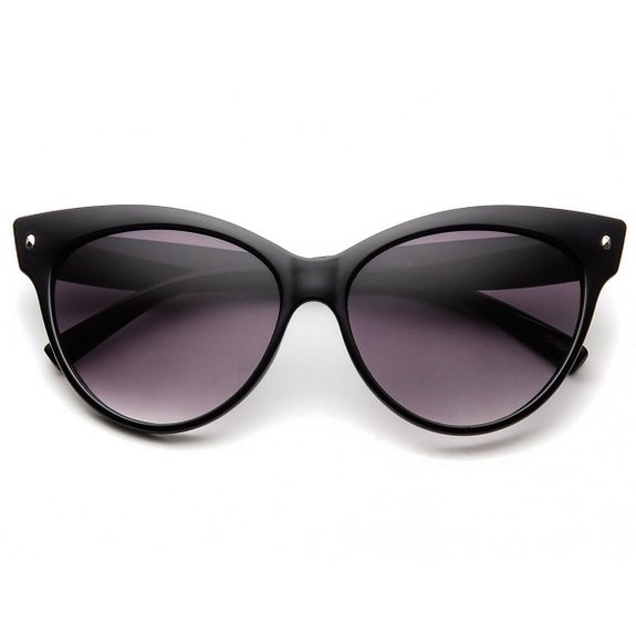 Great Looking Vintage Mod Style Sunglasses