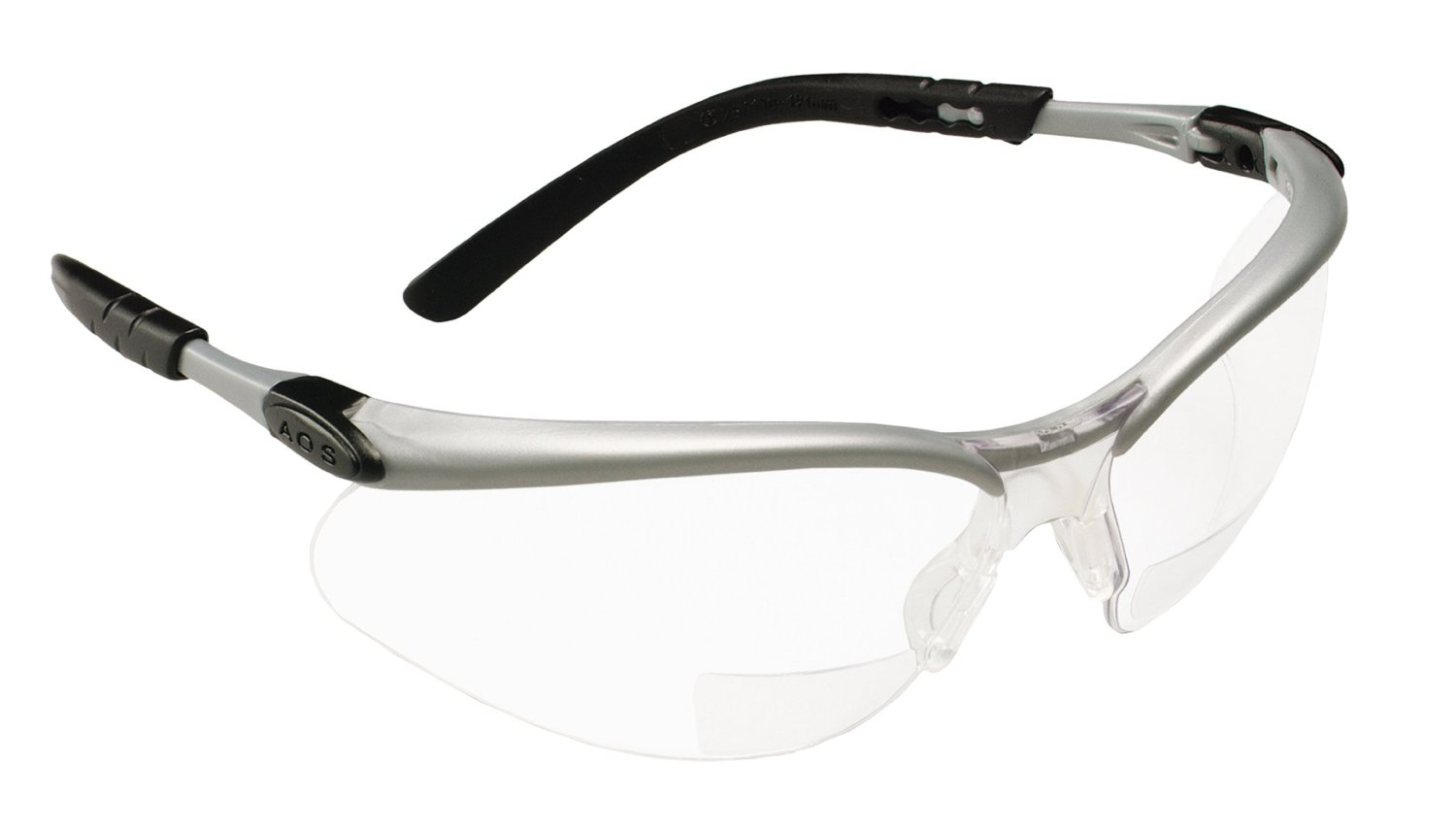 3M Reading Safety Glasses