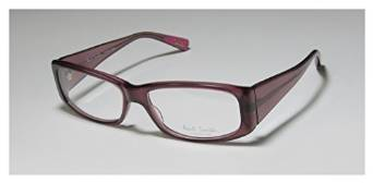 Paul Smith 416 Designer Spectacles