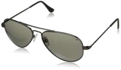 Randolph Concorde Polarized Sunglasses