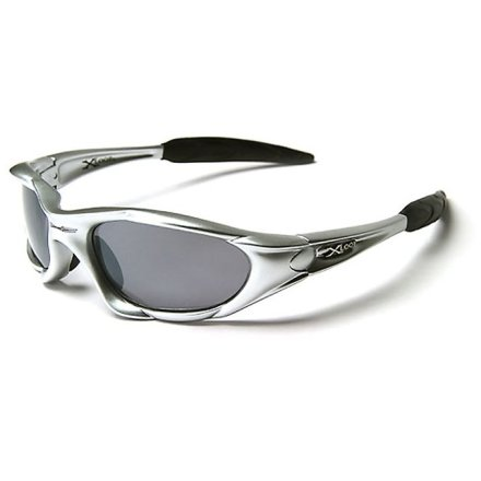 Ultimate Sports Sunglasses Glasses