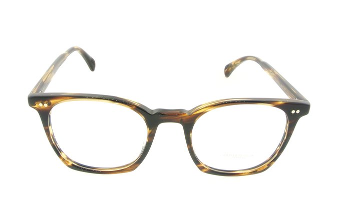Oliver Peoples L A Coen Eyeglasses