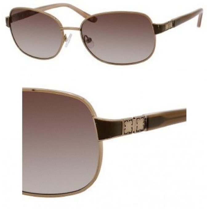 Awesome Almond Designer Sunglasses