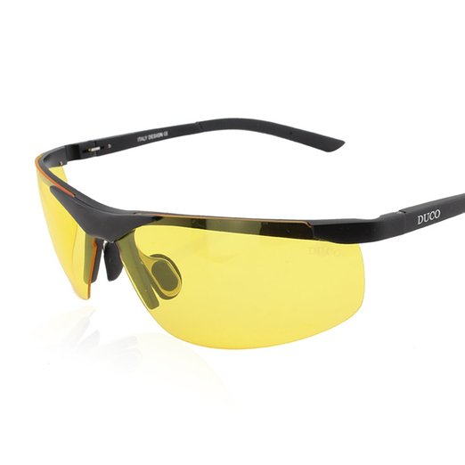 Duco Night vision Glasses