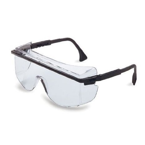 Uvex Astro 3001 Safety Glasses