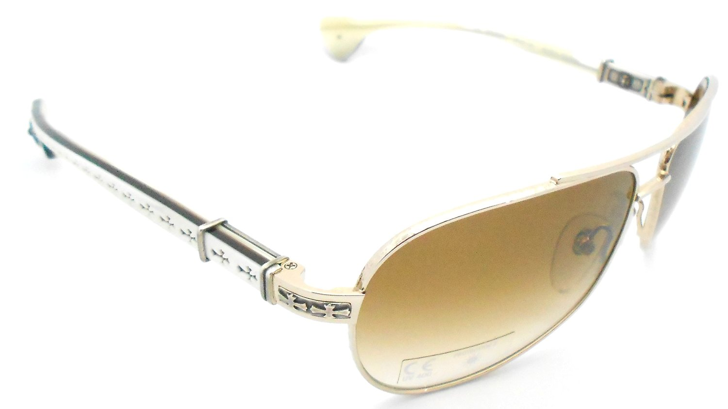 Chrome Hearts Baby Beast sunglasses