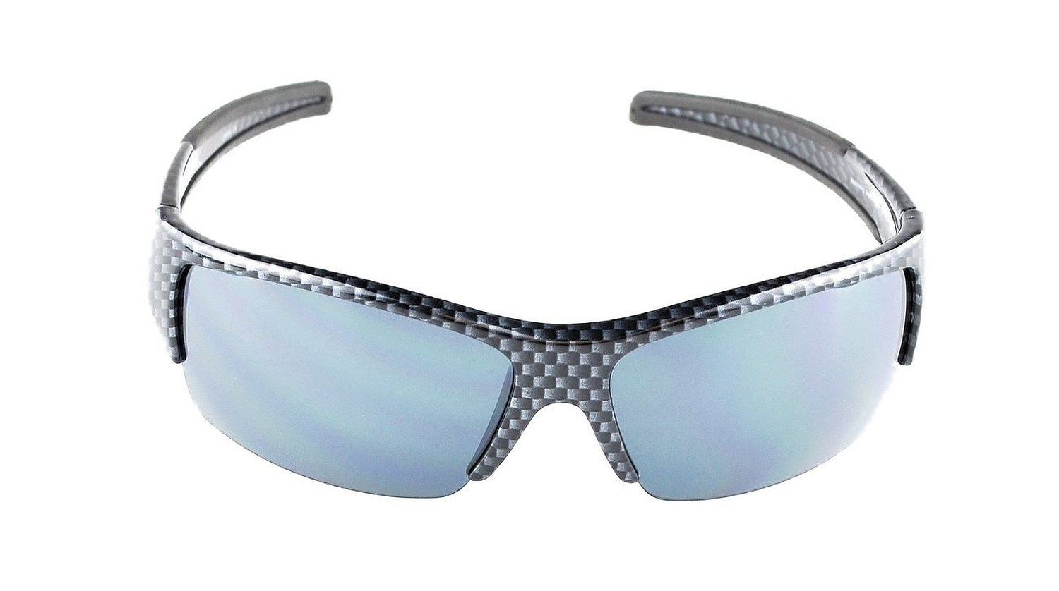 Callaway Backswing Sporty Sunglasses