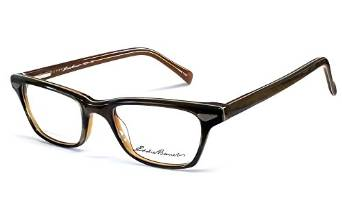 Eddie Bauer Olive Reading Glasses
