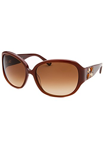 Bebe Sunglasses smoked topaz