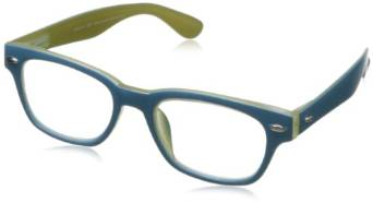 Peepers Bellissima Reading Glasses