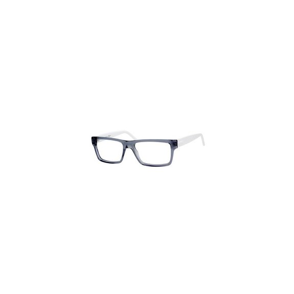 gucci blue white eyeglasses