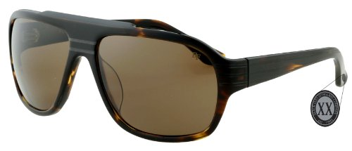 Black Flys FLY BOOZER Womens Sunglasses