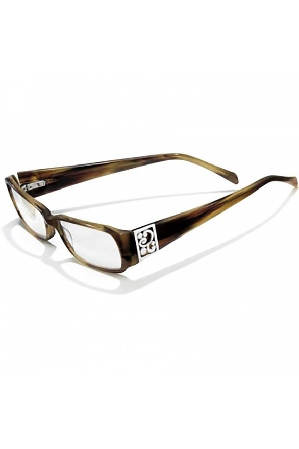 Brighton Contempo Reading Glasses