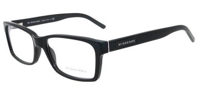 Burberry Designer Readers