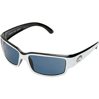 Costa Del Mar Caballito Super Cool Polarized Sunglasses