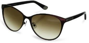Juicy Couture Cabernet Cat Eye Sunglasses