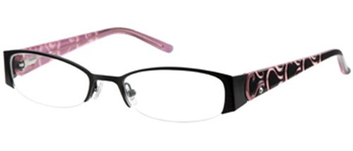 Candies Super Cute Calba Eyeglasses