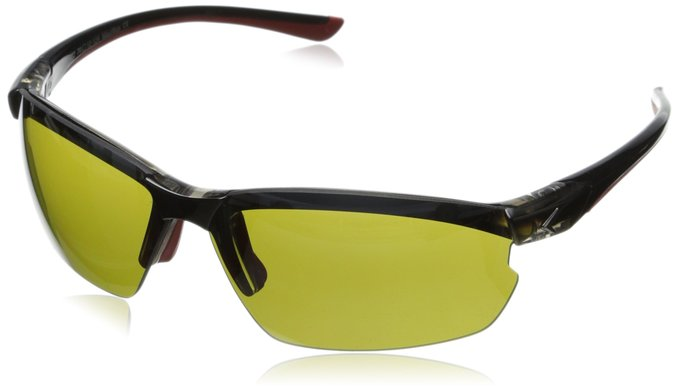 Callaway Series Fairway Golf Sunglasses