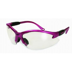 Cheap designer safety glasses