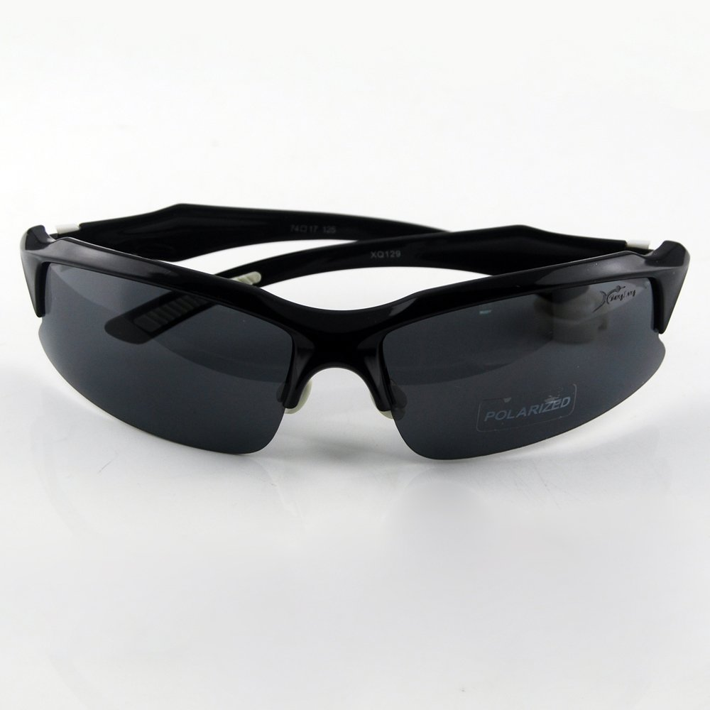 Coolman Golf Sunglasses