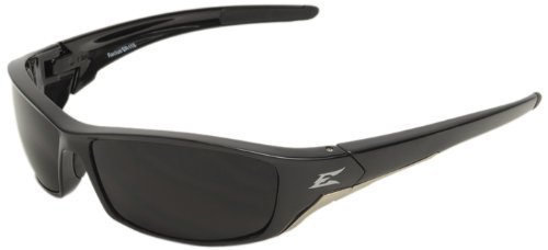 Edge Wolf Peak International Safety Glasses