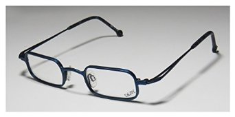 Enjoy Style and Comfort with these cool Designer glasses