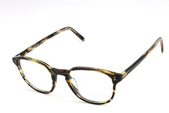 Oliver Peoples Fairmont Eyeglasses