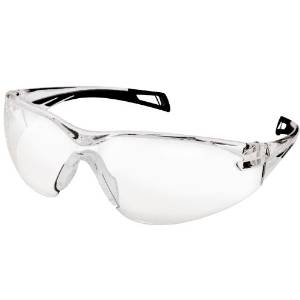 Falcon Safety Shooting Glasses for Young Hunters