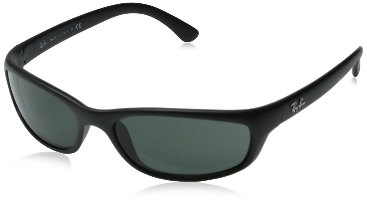 Ray Ban RB4115 Fast and Furious Sunglasses
