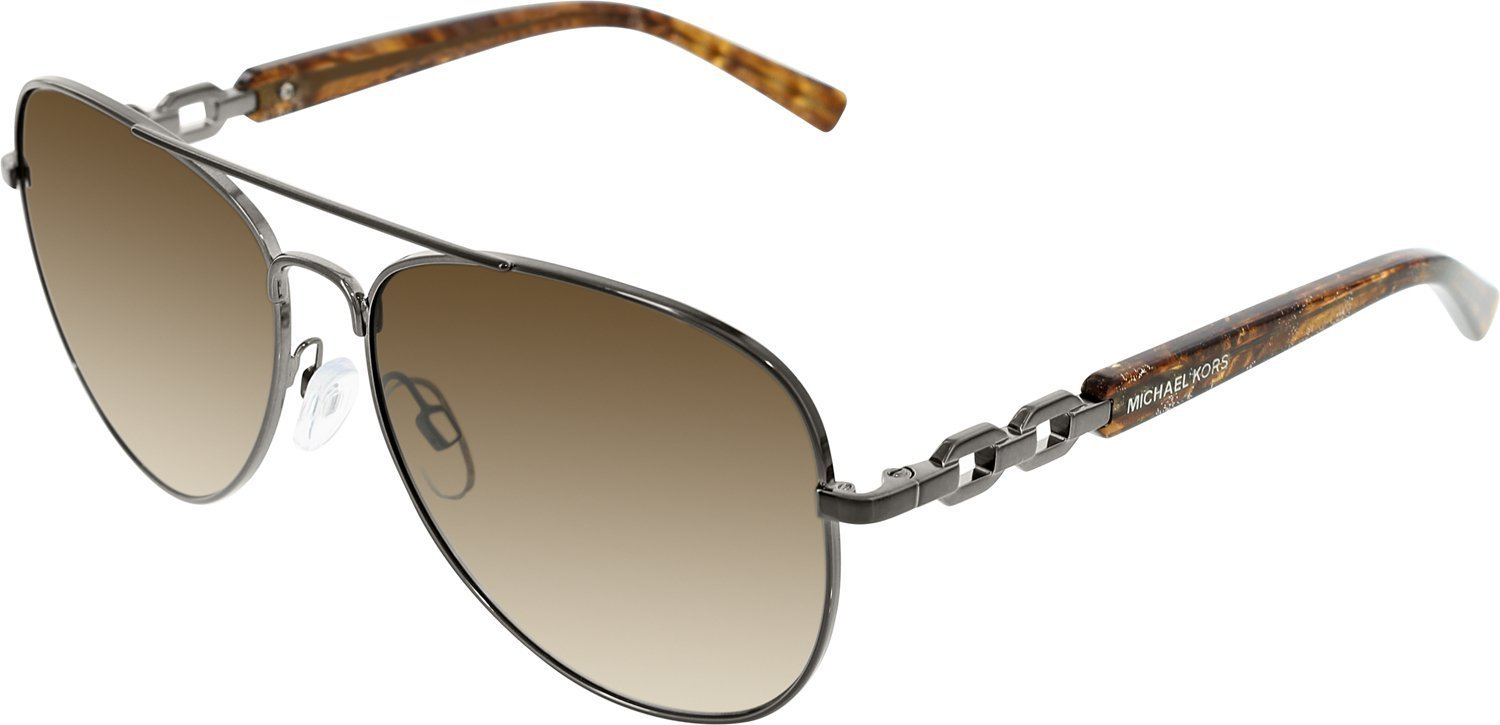 Michael Kors Cool Fiji Style Sunglasses