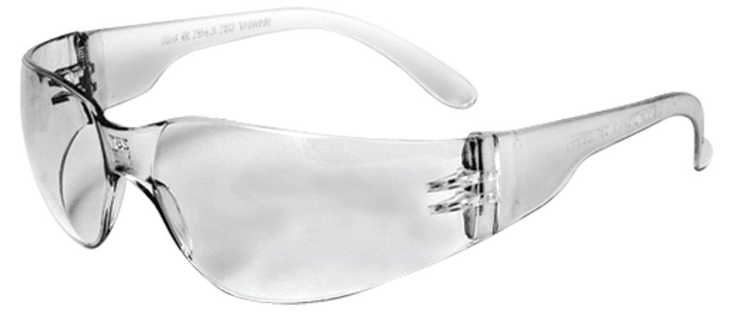 Firepower Safety Glasses for Hunting Fishing and Sports