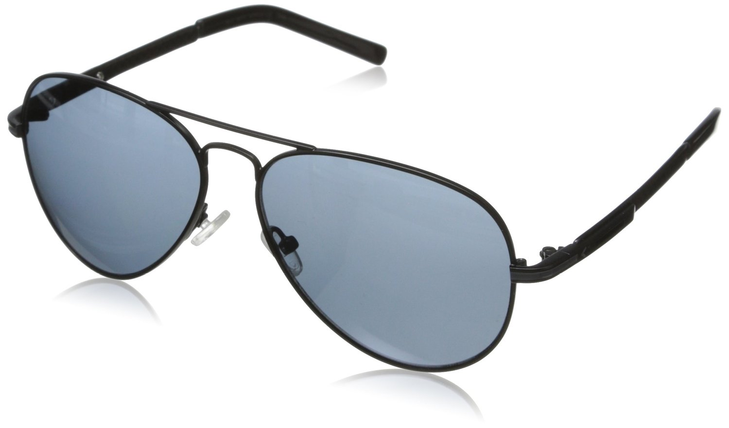 Callaway Flier Sport Sunglasses for Men