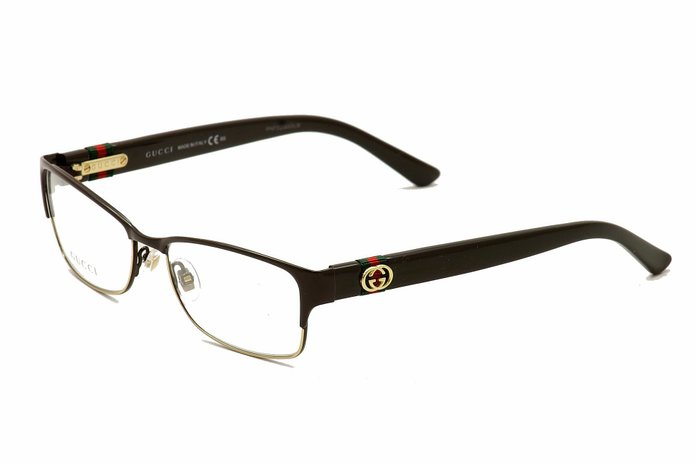 Gucci GG4244 Brown Frames